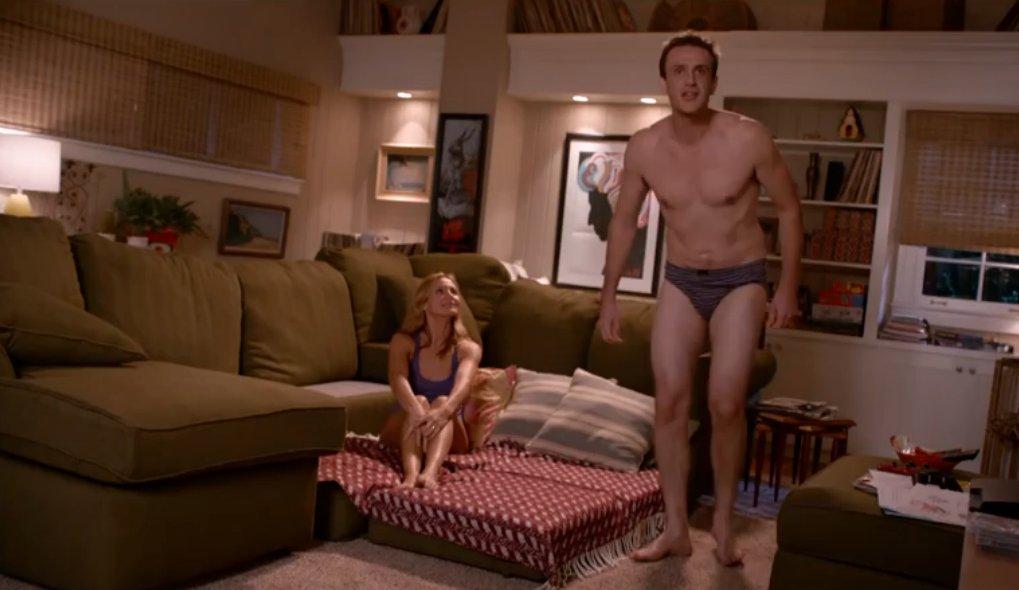 Смотреть онлайн видео смотреть фильмы онлайн для взрослых секс на развлекат